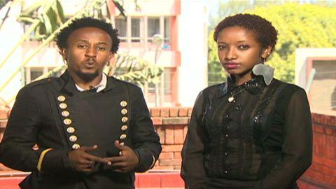 intv kenya election youth_00015410.jpg
