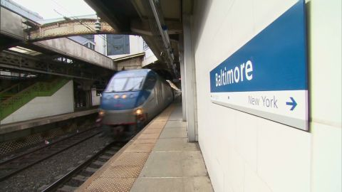 Dunnan Amtrak Budget Cuts _00000008.jpg