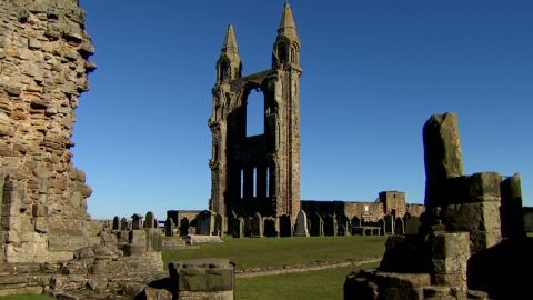 pkg chance scotland church abuse_00000225.jpg