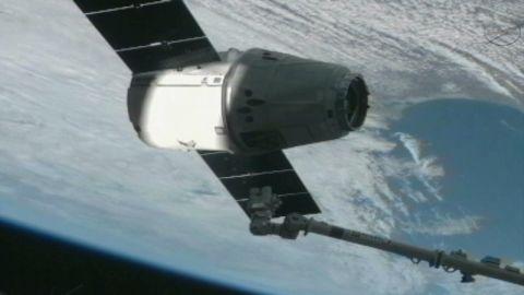 vonat.nasa.spacex.docking_00000524.jpg