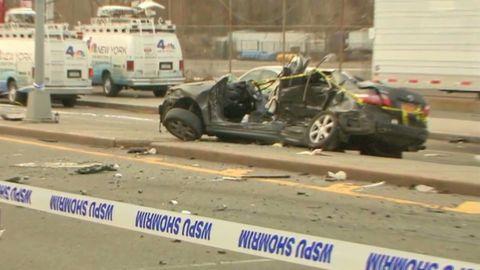 vo new york car crash baby_00000002.jpg