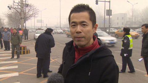 lklv Steven Jiang  - China Pre-NPC Protest_00002701.jpg