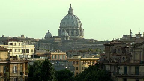 pkg candiotti vatican nuns_00020919.jpg