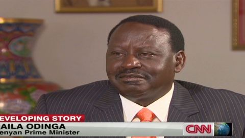 lklv elbagir kenya election pm interview_00005021.jpg