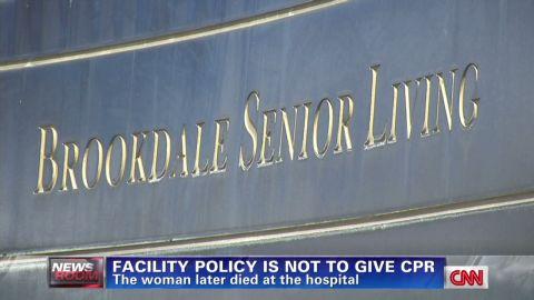 nr cpr senior living center_00042307.jpg