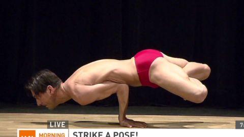 mxp national yoga competition_00001509.jpg