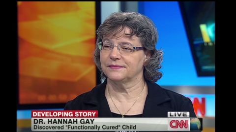idesk.hiv.dr.hannah.gay_00045028.jpg