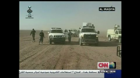 ctw.watson.iraq.convoy.ambush_00002910.jpg