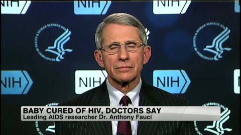 amanpour hiv cure baby anthony fauci_00031225.jpg