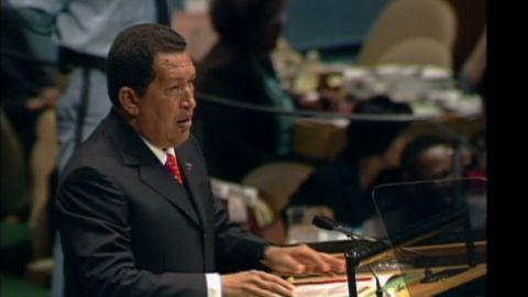 sot hugo chavez bush devil imperialism_00002418.jpg