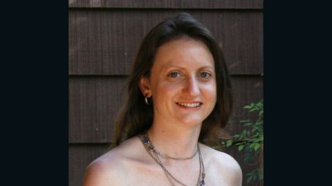 Carolyn Marie DuMond