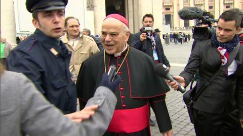 pkg wedeman pope conclave election_00000301.jpg