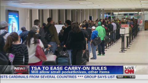 exp TSA lifts ban on small items_00002001.jpg