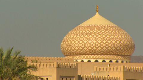 inside middle east oman tourism history_00000506.jpg