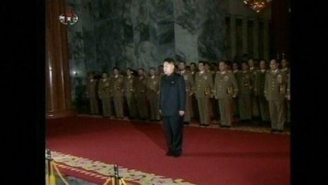 north.korea.coren.sanction_00002216.jpg