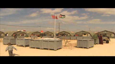 pkg paton walsh syria jordan refugees_00015027.jpg
