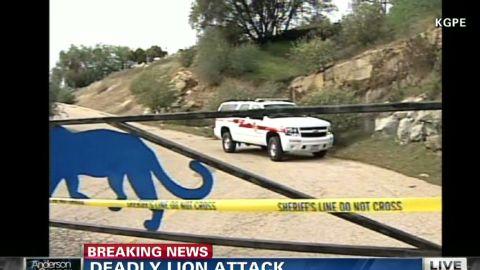 ac corwin deadly lion attack_00022617.jpg