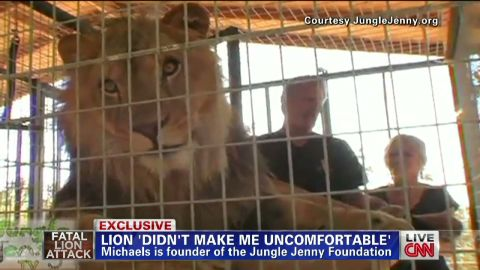 exp pmt jungle jenny michaels lion attack_00010716.jpg
