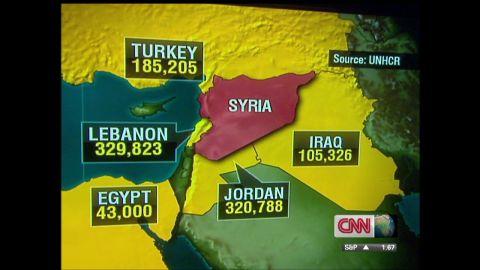 exp CTW Syrian Refugee Camp Baroness Nicholson_00002001.jpg