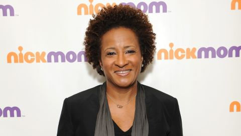 """Besides being a gifted comedian, Wanda Sykes is an old pro -- she hosted and executive produced """"The Wanda Sykes Show"""" on Fox in 2010. The show <a href=""""http://www.deadline.com/2010/05/fox-to-cancel-the-wanda-sykes-show/"""" target=""""_blank"""" target=""""_blank"""">only lasted one season</a>, but who knows what could happen if she stepped into one of the established brands?"""