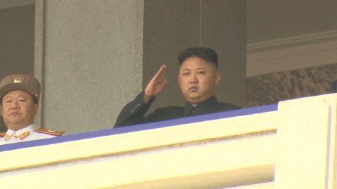 pkg roth un north korea sanctions_00011110.jpg