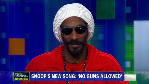 pmt snoop lion guns in america_00000027.jpg