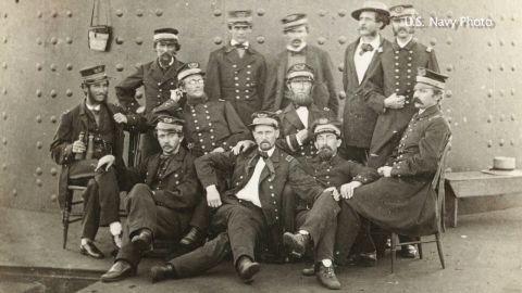 pkg starr civil war sailors buried_00014721.jpg