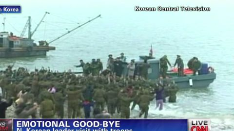 nr soldiers clamor for kim jong-un_00003204.jpg