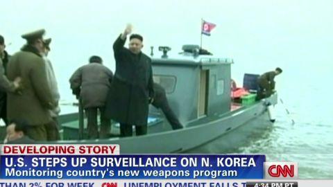 erin starr north korea new weapon_00001817.jpg