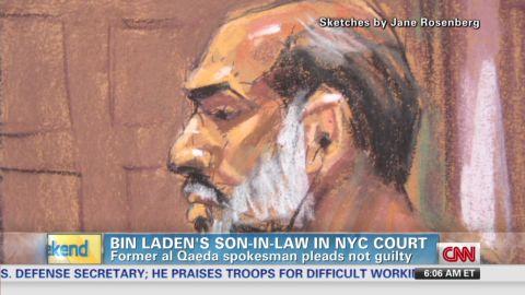 candiotti.bin.laden.son.in.law.in.court_00002707.jpg