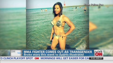 nr weekend intv transgender mma fighter_00001408.jpg