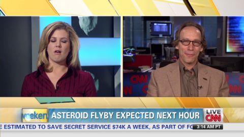 exp Asteroid flyby_00003520.jpg