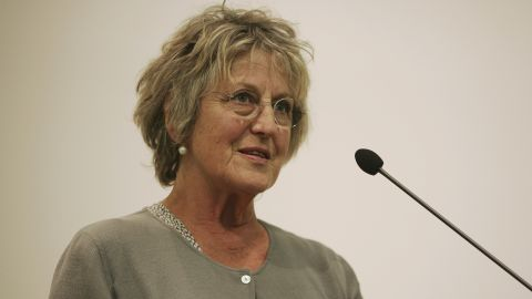 Germaine Greer has a long history of making controversial remarks that have garnered her publicity.