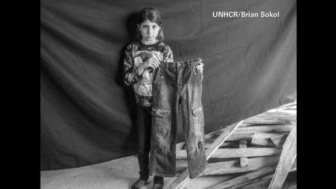 Syria Refugee Photo Essay_00011826.jpg