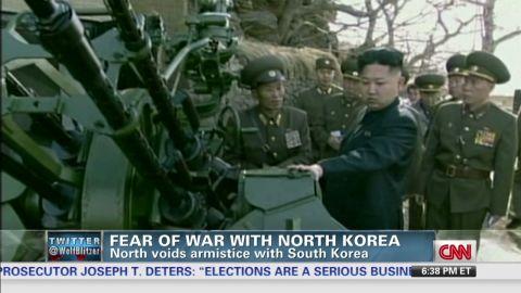 tsr.dougherty.fear.of.north.korean.war_00012627.jpg