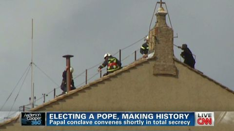 ac papal conclave preparations_00001912.jpg