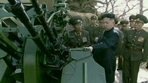 lklv coren north korea dmz_00001730.jpg