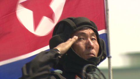 coren.north.korea.dmz_00004229.jpg