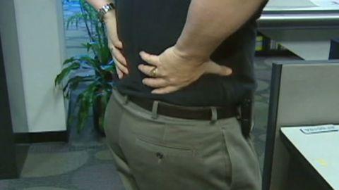 hm back pain_00004501.jpg