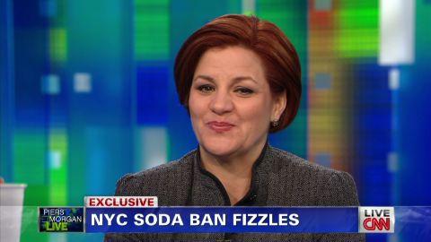 exp pmt christine quinn running for mayor soda ban_00002001.jpg