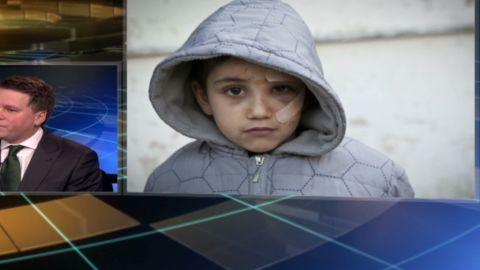 intv syria children violence forsyth_00024618.jpg