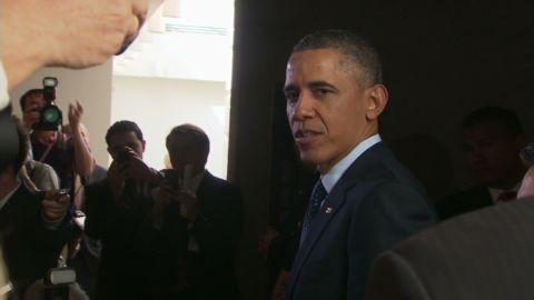 exp obama-pope-reaction_00001110.jpg