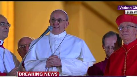 sot.pope.francis.speaks_00005718.jpg