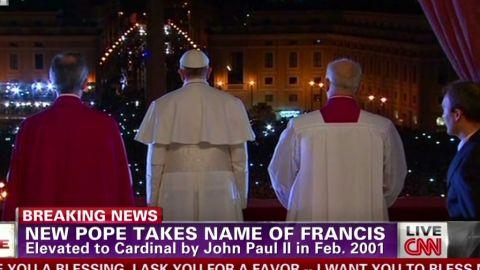 pope reax rosica didn't follow the book_00003808.jpg