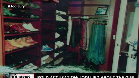 after dark arias closet gun shelf weight_00001017.jpg