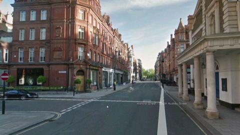 pkg boulden google street view_00020217.jpg