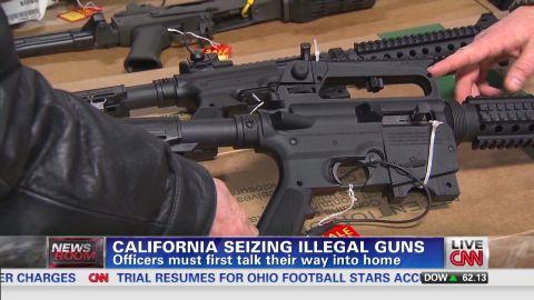 exp Americans losing their guns._00002001.jpg