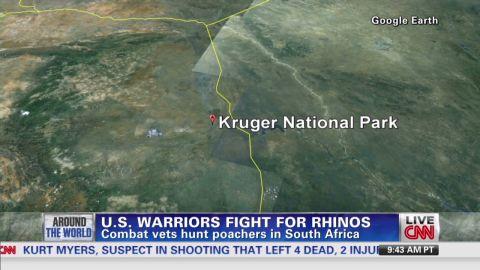 exp south africa battleground rhino wars animal planet show_00002001.jpg