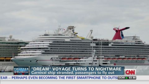 tsr todd carnival cruise problems in st maarten_00002101.jpg