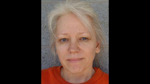 A federal judge on Thursday overturned Debra Milke's murder conviction and death sentence.